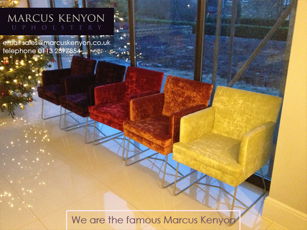 Marcus-Kenyon-Upholstery-and-Design-Seating-and-Chairs-twenty